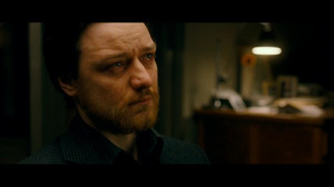 James-McAvoy-Filth-Trailer-2-james-mcavoy-34923569-1920-1080.jpg