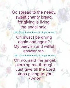 quotes about elder abuse | Inspiration for soul