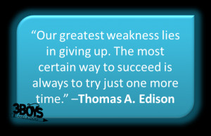 Successful Quotes For Students Inspirational quotes for