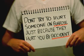 Accidents Quotes & Sayings