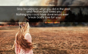 25+ beautiful Christian Friendship Quotes