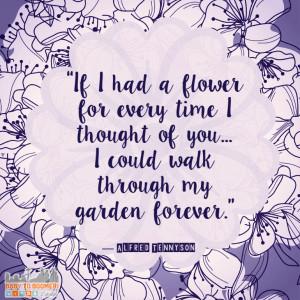 Love Quotes -