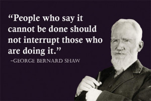 george bernard shaw quotes love food picture 2717