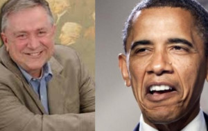 Congressman Steve Stockman issues bill to make English the official ...