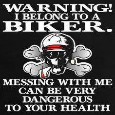 love my biker quotes google search more harley davidson ol lady biker ...