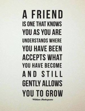 Below are some Friendship Quotes (Quotes About Moving On) , hopefully ...
