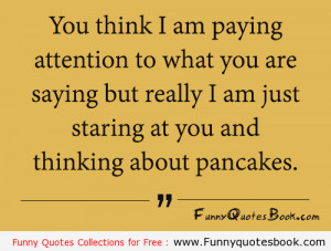 funny-quote-about-pancakes.png