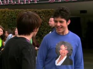 Josh_Runs_into_Oprah.jpg