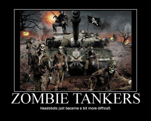 url=http://www.funnyjunksite.com/pictures/funny-zombie-pictures/zombie ...