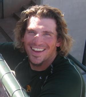 Wilson (bullpen pitcher on the Rangers)