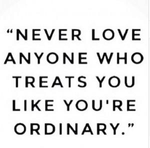 Photos / Keyshia Cole's best advice quotes on Instagram
