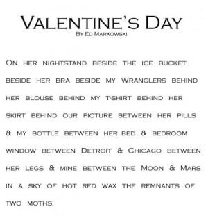 5eedf_short_valentines_poems_for_him_valentine-703515.jpg