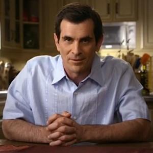 The 20 Best Phil Dunphy Quotes