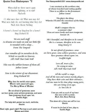 ... , Important Hamlet Quotes, , Hamlet Soliloquy, Hamlet Quotes Meanings