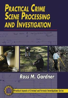 Crime Scene Investigator Quotes Pictures