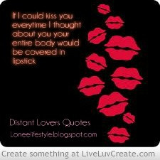distant lovers quo 3 luvs distant lovers quo 2 luvs