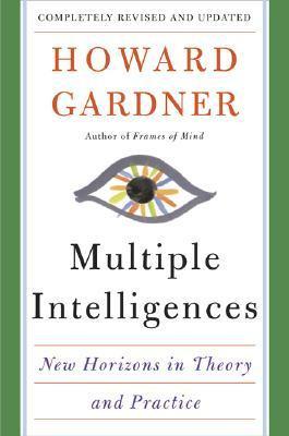 Multiple Intelligences Quotes QuotesGram