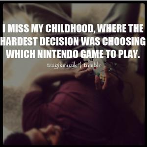 childhood quotes | Tumblr