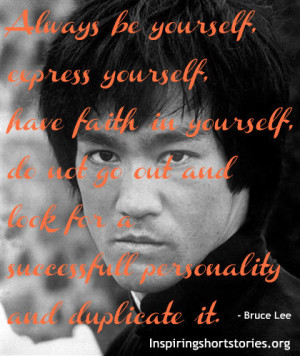 bruce-lee-quotes-success-quotes-inspirational-quotes-motivational ...