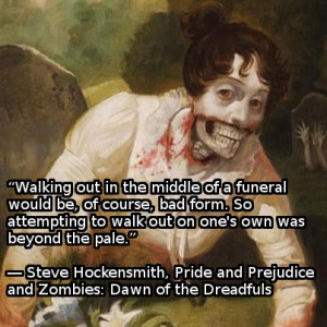 Quotes About Zombie Love : Zombie Love Quotes Zombie quotes