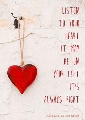 ... -of-kaartje-luister-naar-je-hart.1431411652-van-Color-your-life.png