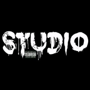 Studio (In the Style of SchoolBoy Q) [Instrumental Version] by Vybe ...