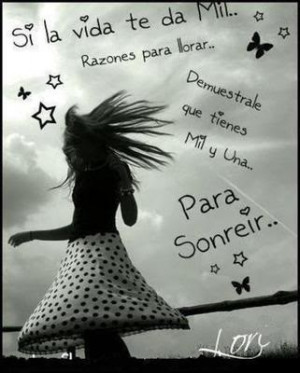 Inspirational-Quotes-in-Spanish-16.jpg