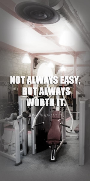 ... exercise pinterest quotes worth it beast mode wisdom quotes not easy