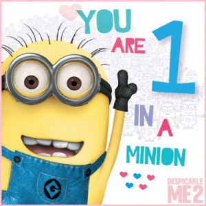 minions birthday wide happy birthday minions