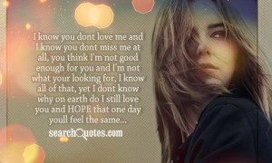 Regret quotes , Regret , topic, topics, … People so seldom say I ...