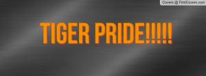tiger_pride-68497.jpg?i