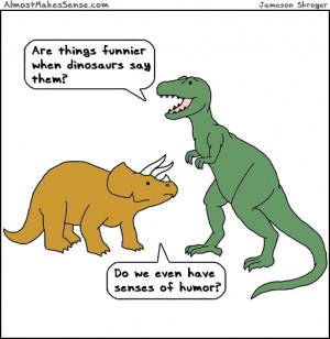 Funny Dinosaurs Dinosaurs funny