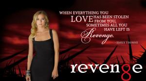 Revenge-Quotes-revenge-35677906-1366-768.png