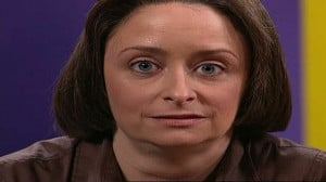 Saturday Night Live - Debbie Downer - Video - NBC.com.... there is ...