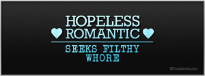 Funny Sayings Facebook Covers, Funny Sayings Facebook Cover, Funny ...