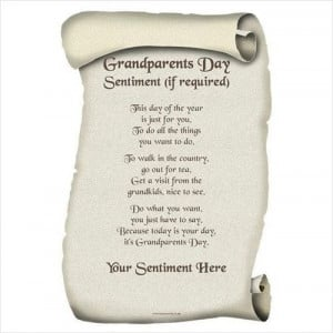 Grandparents Quotes And Poems Top grandparents day pictures