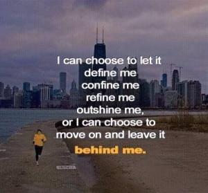 quotes emotional intelligence