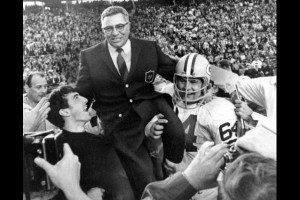 ... vince lombardi quotations sayings famous quotes of vince lombardi