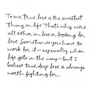 Love-Quotes-for-Him_love+words.jpg