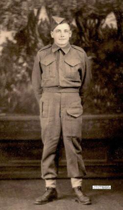ulmer fought in world war ii from 1939 1945 son of martin ulmer