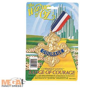 of oz courage wizard of oz courage wizard of oz