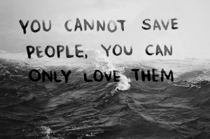 black and white, quote, sad, sea, teen, text