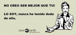 Quotes En Espanol Chistosos http://www.pinterest.com/pin ...