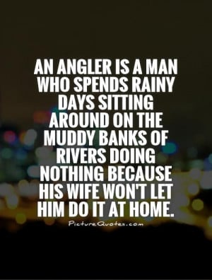 Gallery of Rainy Day Quotes/rainy Day Quotes.html
