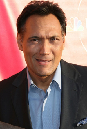 Jimmy Smits Pictures