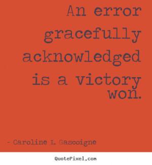 More Success Quotes Life Friendship Motivational