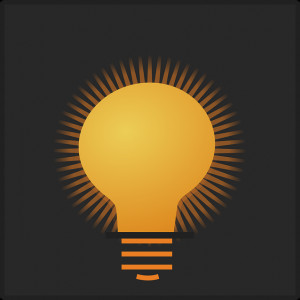 Bulb, Light, Electric Bulb, Electricity, Energy