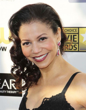 more top video with gloria reuben photos with gloria reuben