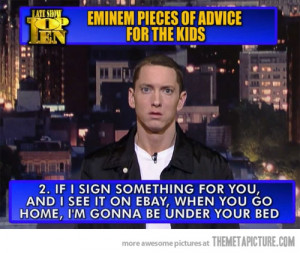 Related Pictures eminem women quotes 700 x 700 124 kb jpeg credited to ...