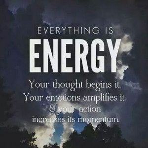quotes #beauty #spiritual #beautiful #peace #onelove #love #energy ...